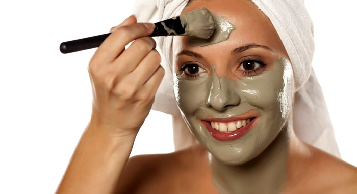 5 кращих рецептів масок для гарної шкіри обличчя